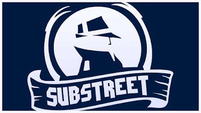 Chord Kunci Gitar Substreet Kau Tercipta Bukan Untukku Cover Reggae