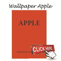 http://www.butikwallpaper.com/2015/06/wallpaper-apple.html