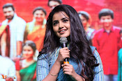 Shatamanam Bhavati Audio Launch-thumbnail-13