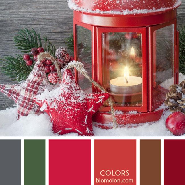 variedad_en_color_paletas_de_colores_61