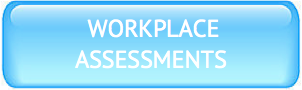 http://www.bredenbergassociates.com/p/workplaceassessments.html