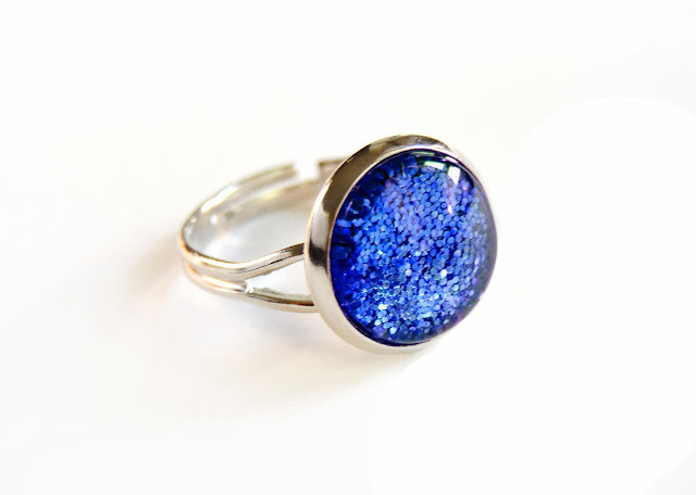 https://www.etsy.com/listing/166854425/sparkling-blue-ring-glass-cabochon-and?ref=shop_home_active