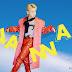 Lirik Lagu KEY - I Wanna Be dan Terjemahan