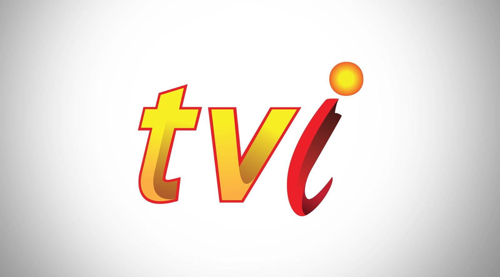 TVi Malaysia Live Streaming