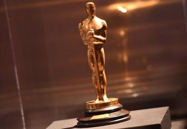 Penjelasan Asal-Usul Penghargaan Oscar