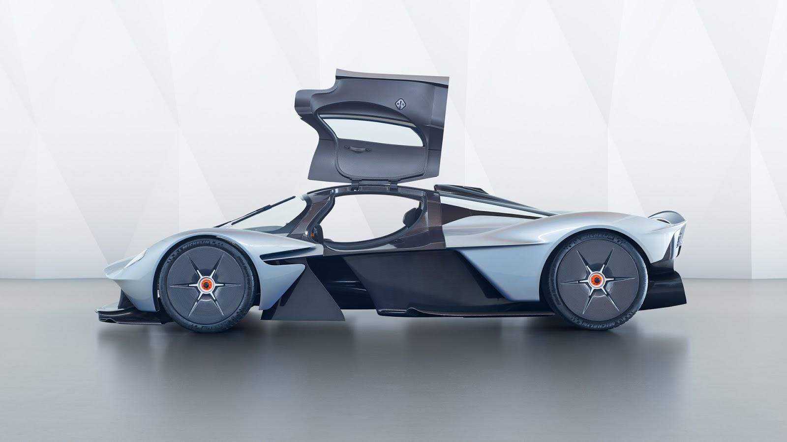 aston martin gets cosworth on board its f1 engine program - car news