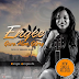 MUSIC: Engee - Give Him Glory  @sonshub  @egeeville