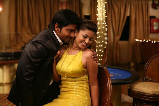 Sneha actress kissing photos