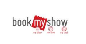 Bookmyshow Affiliate Program