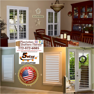 window-treatment-store-in-west-palm-beach-florida
