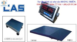 Cung cấp cân sàn 1.2mx1.2 tại hth chất lượng cao