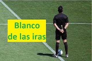 arbitros-futbol-blanco-iras