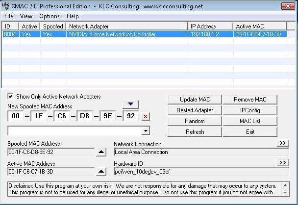 Http Download Cnet Com Greeting Card Designer     Html