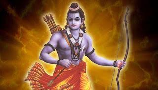 Padamule Chaalu Rama