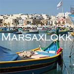 Marsaxlokk=