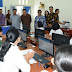 Tinjau Pelaksanaan Tes Seleksi PPPK, Sekda Dewa Made Indra Pastikan Tak Ada Kecurangan
