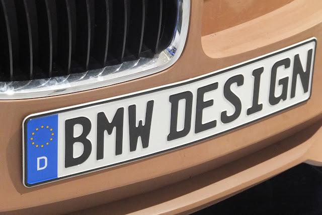 BMW-DESIGN