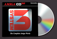 https://cd32covers.blogspot.co.uk/2017/09/unofficial-cd32-release-system-3.html