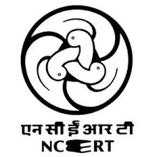 NCERT Recruitment 2017 For Computer Typists Jobs