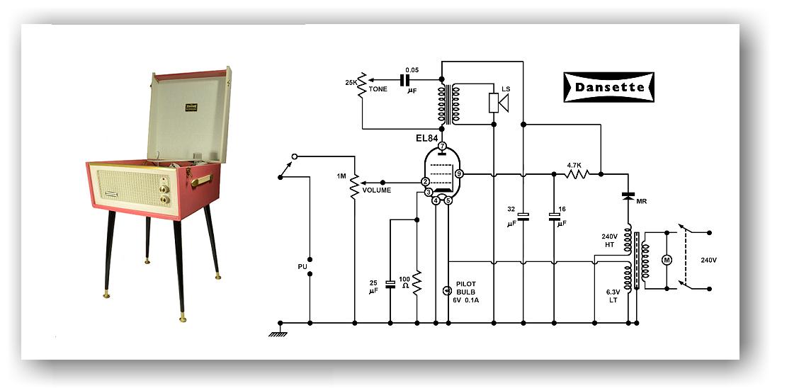Strain Gauge Wiring Diagram Stihl Fs 250 Parts Mono And Stereo High-end Audio Magazine: Phaedrus Disc - Displacement Sensitive Phono ...