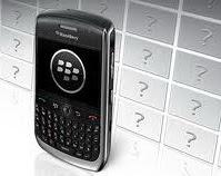 APP BlackBerry Gratis