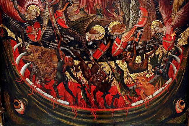 https://4.bp.blogspot.com/-yvT0FBS0RDI/USwdQ7DqOhI/AAAAAAAADm8/6gEBRA92IXU/s640/Luta+entre+anjos+e+demonios.jpg
