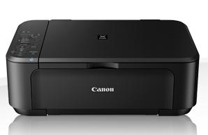 https://www.pilotessamsung.com/2018/08/telecharger-canon-mg3250-pilote-pour.html