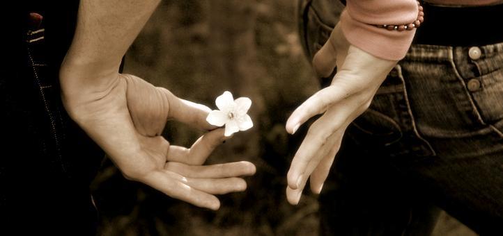 Dê A Quem Você Ama Asas Para Voar Raízes Para Voltar E: Turbilhão De Sensações: Motivo Maior....Amor