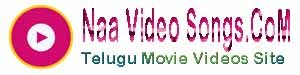 Naa Video Songs