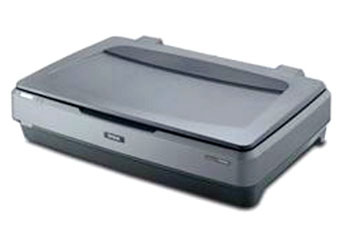 Epson Expression 11000XL Driver Download