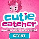 MLP Cutie Catcher