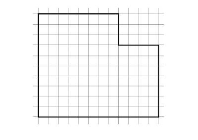 https://dl.dropboxusercontent.com/u/59084982/Tafelmaterial%20Fl%C3%A4chenberechung%20sw.pdf