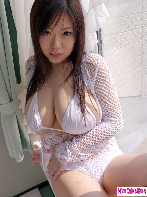 Hot sexy japanese idol girls nude very