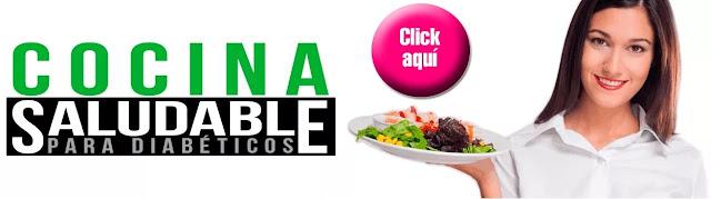 cocina-saludable-para-diabeticos-tipo2-recetas-comidas-diabetes-mellitus