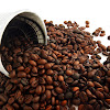 benefits of drinking coffee before exercise