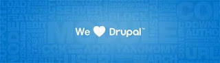 http://www.bestwindowshostingasp.net/2016/06/best-cheap-recommended-drupal-812.html