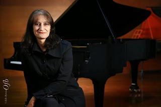 Sandra Meluk