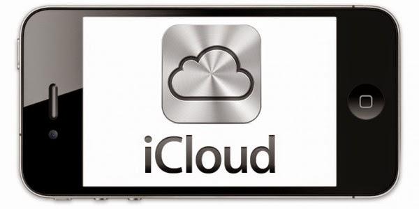Hướng dẫn sao lưu toàn bộ dữ liệu trên iOS lên iCloud