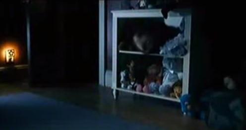 hantu-perempuan-penculik-bayi-berkeliaran-di-bekasi