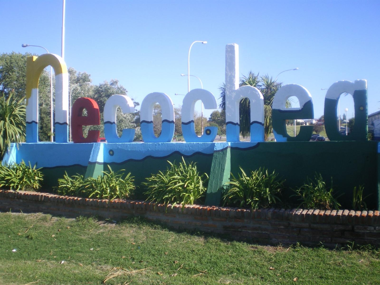 Baby shower en Necochea: casi 300 aislados y allanamientos por brote de coronavirus