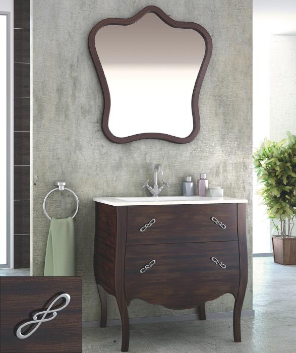 Tienda Online Muebles De Baño | Descuentos Factory Banos Factory Banos Fabrica Y Tienda Online