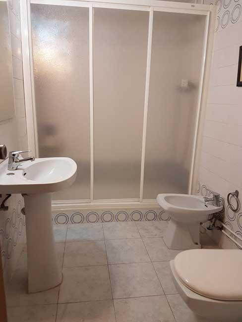 piso en venta calle castelldefels castellon wc1