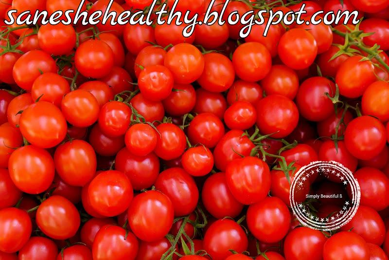 Tomatoes health benefits pic - 6