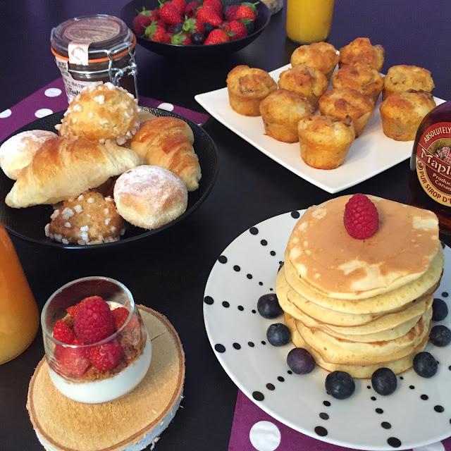 http://gustativement-parlant.blogspot.com/2016/04/pancakes.html