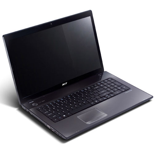 ACER ASPIRE 8735ZG SYNAPTICS TOUCHPAD WINDOWS 10 DRIVERS
