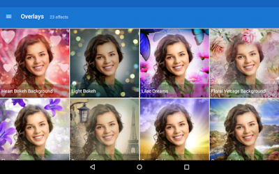 best app for photo editing android Photo Lab