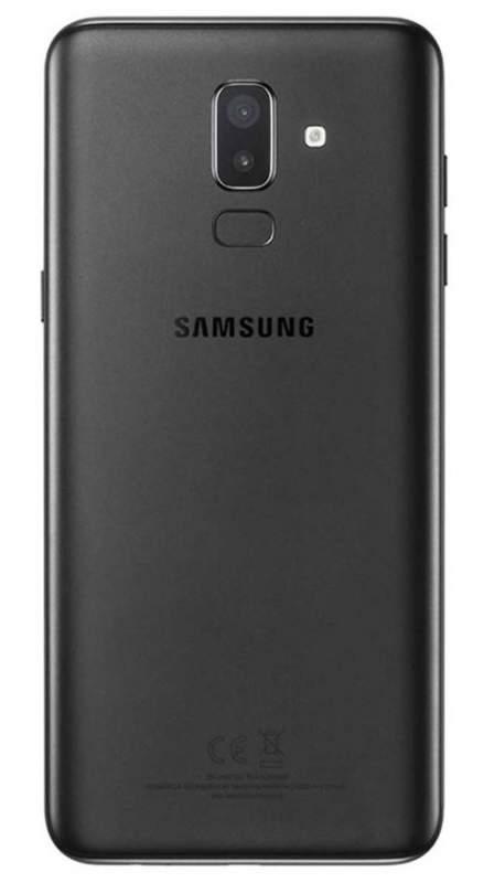 Samsung Galaxy J8 (2018) - Harga dan Spesifikasi Lengkap