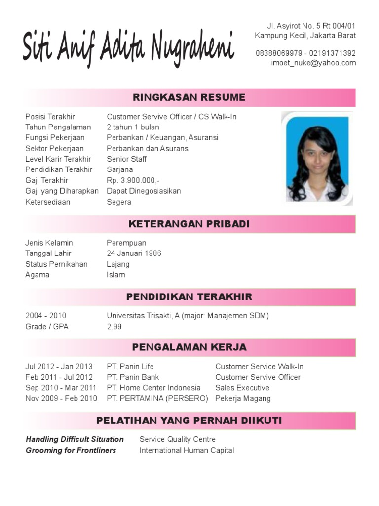 Resume for jobs in indonesia best ideas about modern resume template on pinterest modern free resume templates for the creatively challenged yelopaper Gallery