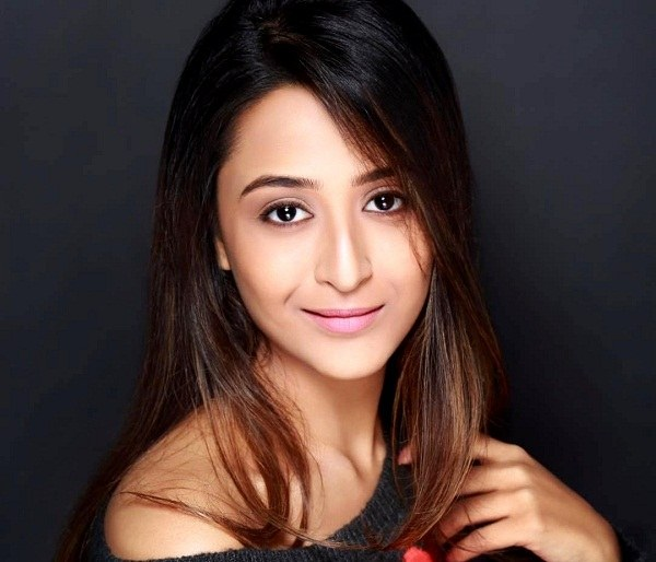 Ariah Agarwal Wiki Biography, Age, Height, Affairs, Serials