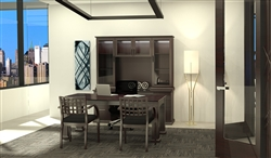 Elite Office Furniture